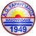 Charavgiakos FC データ