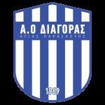 Diagoras Agias Paraskevi