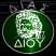 Dias Diou FC データ