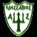 Edessaikos logo