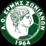 Ermis Zonianon - Gamma Ethniki Stats