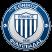Ethnikos Filippiadas FC データ