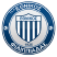 Ethnikos Filippiadas FC Stats