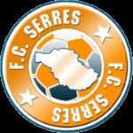 Ethnikos Gazoros FC