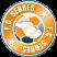 Ethnikos Gazoros FC Stats