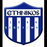 Ethnikos Sageikon FC