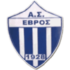 Evros Soufli FC