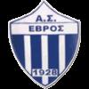 Evros Soufli FC Badge