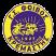 FC Foivos Kremasti logo