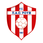 FC PAO Rouf