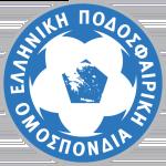 Greece U21 Stats