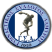 GS Almyros logo