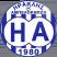 Iraklis Ampelokipoi FC Stats
