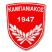 Kampaniakos Chalastras FC Stats