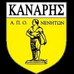 Kanaris Nenita FC - Gamma Ethniki Stats