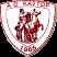 Kastor FC データ