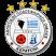 Keratsini logo