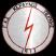 Keravnos Pernis FC logo