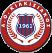 Kilkisiakos Logo