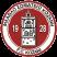 Kozani Logo