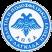 Langadas FC logo