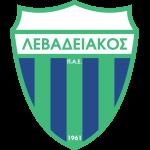Levadiakos FC Badge