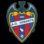 Levante FC logo