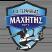 Machitis Terpsithea FC データ