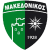 Corner Stats for Makedonikos Efkarpia FC