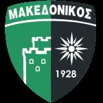 マケドニコス・ナポリFC