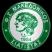 Makedonikos Siatista FC logo