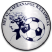 Megas Alexandros Kallithea Logo