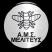 Meliteas Melitis FC データ
