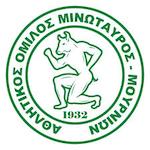 Minotavros FC