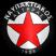 Nafpaktiakos Asteras logo