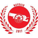 Nafplio 2017