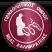 Nea Kallikrateia FC Logo