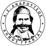 Odysseas Androutsos FC