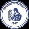 Odysseas Kordeliou FC