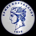 OF Ermis Korydallos logo