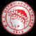 Olympiakos Kyminion logo