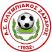 Olympiakos Zacharo Logo
