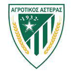 PAE Agrotikos Asteras Evosmou Makedonias