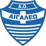 PAEエガレオFC ロゴ