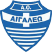PAE Egaleo FC データ
