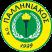 Palliniakos FC logo