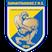 Panaitolikos GFS Agrinio Logo