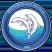 Panamvrakakikos Amfilochia-Mpouka logo