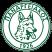 Panargiakos FC İstatistikler