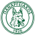 Panargiakos FC Logo